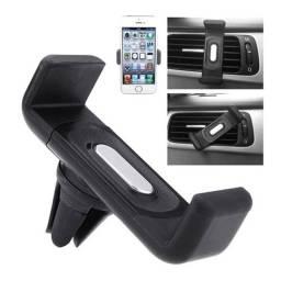 Título do anúncio: Suporte Celular Universal Veicular Ar Condicionado Carro Gps<br><br><br>
