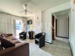 Título do anúncio: Apartamento com 2 dormitórios à venda, 52 m² por R$ 280.000,00 - Centro - Guaratuba/PR