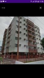 Apartamento 3/4 Cidade Universitária