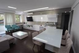 Título do anúncio: Apartamento 3 suites 2 vagas 134m2 Encruzilhada/Rosarinho, Recife