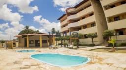 Título do anúncio: Apartamento com 3 dormitórios à venda, 76 m² por R$ 245.000,00 - Itaperi - Fortaleza/CE