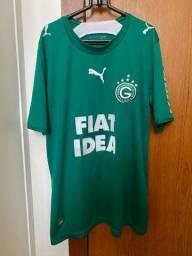 Camisa do Goiás