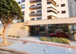 Campo Grande - Apartamento Padrão - Monte Castelo