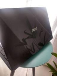 Acer i5 segunda geração