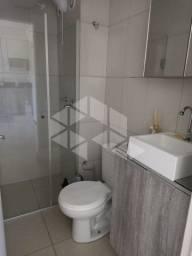 Apartamento para alugar com 1 dormitórios em , cod:I-029584