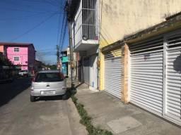 Aluga - casa na rua Benoni Rodrigues, Maranguape CE