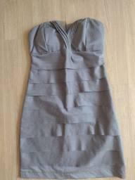 Vestido de festa - P
