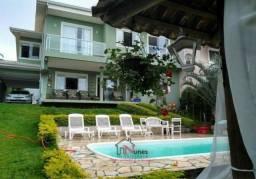 Casa para alugar com 4 dormitórios em Atuba, Curitiba cod:1717