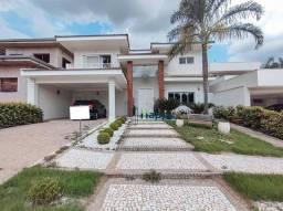 Casa com 4 dormitórios à venda, 381 m² por R$ 1.950.000,00 - Condomínio Metropolitan Park