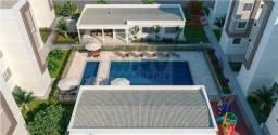 ozv- Oportunidade!! apartamentos para venda da construtora MRV