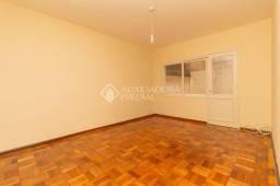 Kitchenette/conjugado para alugar com 1 dormitórios cod:264624