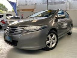 honda city dx 1.5 2012