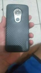 Vendo Moto G 6 play