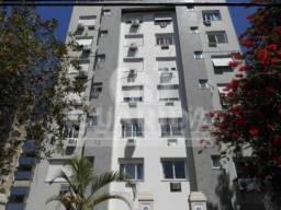 Título do anúncio: Apartamento para comprar no bairro Tristeza - Porto Alegre com 2 quartos