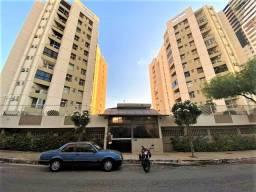 Título do anúncio: Apartamento 3 quartos com suíte no Setor Bueno - Goiânia - GO