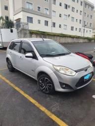 Fiesta 1.6 Hatch