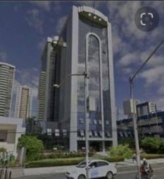 NERI sala 31m2 Empresarial Av D Ferreira Só 1.900 Tudo