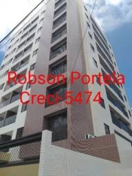 Apartamento no Bessa 3 Quartos com área de Lazer bem próximo ao Parque Paraiba.