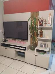 Home Cross p/ TV de 55""