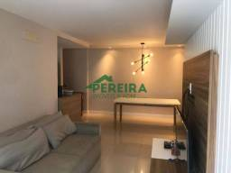 Apartamento à venda com 3 dormitórios cod:A308886