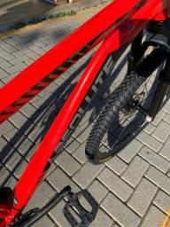 Bicicleta Absolute - aro 29 - 12v