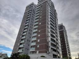 Cobertura no Residencial Ocean Park - 260 M² -Vista Espetacular - 4 Dormitorios