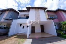 Sobrado com 3 quartos, 145 m², Condomínio Vilas do Parque