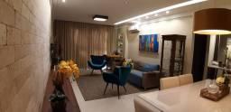 Vendo Apartamento na Sessenta com Varandão Gourmet