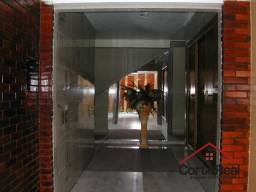 Apartamento para alugar com 3 dormitórios em Menino deus, Porto alegre cod:8809