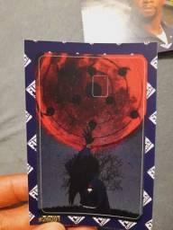 LUPE CARDS Modelos disponíveis