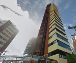 Título do anúncio: COD 1-38 Apartamento no Manaíra 290m2 com 4 quartos e elevador