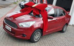 FORD KA + 2015/2015 1.5 SIGMA FLEX SE PLUS MANUAL