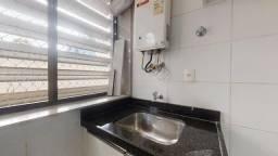 Título do anúncio: Apartamento à venda 3 Quartos, 1 Suite, 1 Vaga, 143M², Botafogo, Rio de Janeiro - RJ