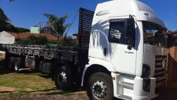 Bi truck Constellation 17-250 Mesmo do 24-250