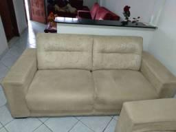 Título do anúncio: Vendo sofá 1.200