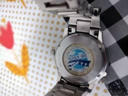 Relógio CITIZEN edição limitada