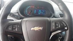 Título do anúncio: Chevrolet Ônix LTZ 1.4 automático