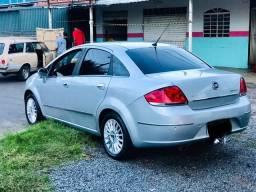 Fiat Linea 1.9 Absolute 2009/2009