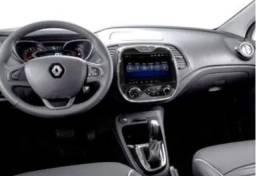 Multimídia 8' *1 N Renault Kwid Usado 1 Mês