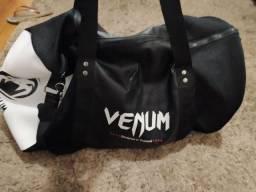 Bolsa/mochila - Venum