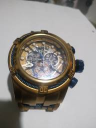 Invicta Bolt Zeus Original