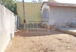 Cód. 31247 Vende-se este ótimo terreno no bairro Sumaré
