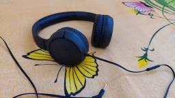 Headphone JBL Tune500