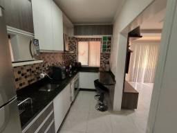 Título do anúncio: Excelente Apartamento Para Venda no Bairro Efapi !!