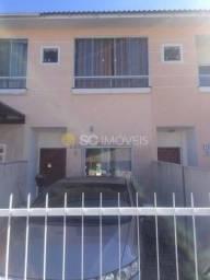 Casa à venda com 2 dormitórios em Ingleses, Florianopolis cod:15042