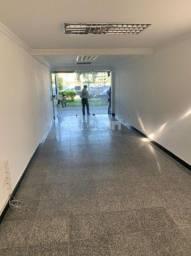 Título do anúncio: Loja comercial para alugar em Recreio dos bandeirantes, Rio de janeiro cod:BI9247