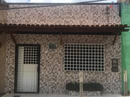 Casa à venda no São Caetano