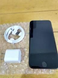Título do anúncio: <br>Iphone 7 Black 32GB<br><br>