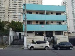Título do anúncio: apartamento 1 quarto Praia de Itaparica, com ou sem mobilia