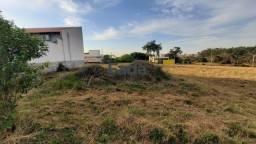 Terreno á Venda - Loteamento Portal - Porto Rico